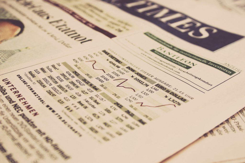 femmesmagazine-covid-19-luxembourg-impact-economie