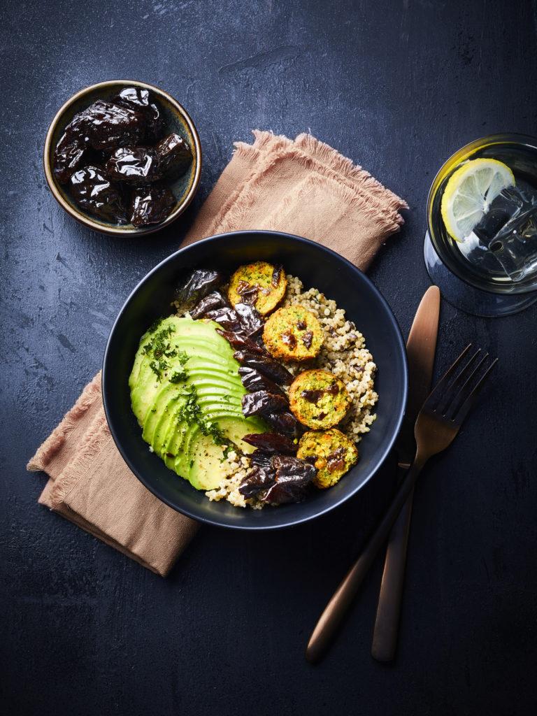 femmesmagazine-recette-vegan-bowl