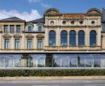 femmesmagazine-coronavirus-casino-luxembourg