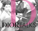 femmesmagazine-dior-talks-podcast-confinement