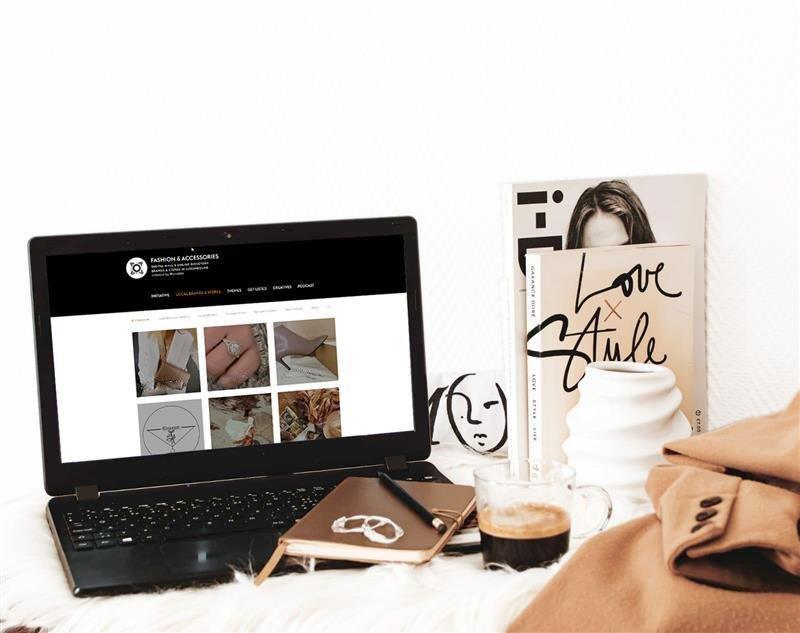 femmesmagazine-scroble-digital-shopping