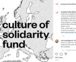femmesmagazine-europeanculturalfundation