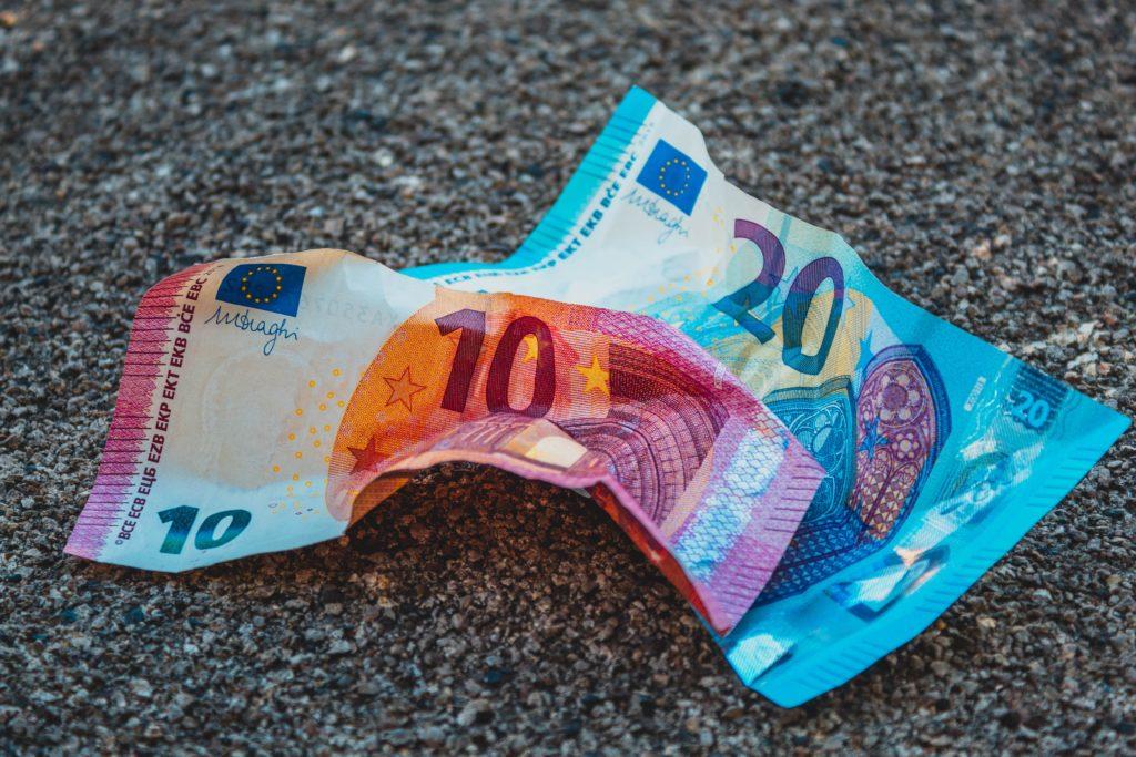 femmesmagazine-crise-economiques-previsions-statec-luxembourg