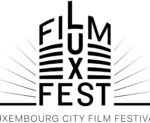 femmesmagazine-lux-film-fest-luxembourg-confinement