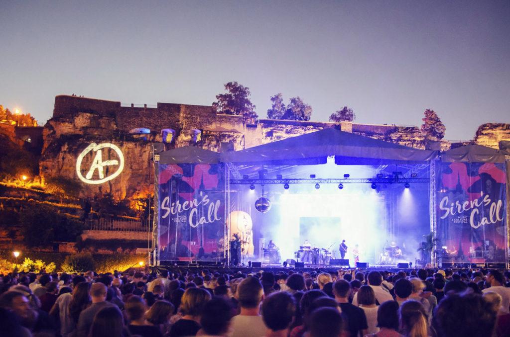 femmesmagazine-sirenscall-annule-festivals-luxembourg