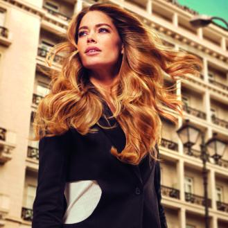 femmesmagazine-loreal-cheveuxlongs-5conseils