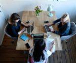 femmesmagazine-projet-femmes-entrepreneurs