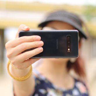 femmesmagazine-selfie-troubles-du-comportement-alimetnaire