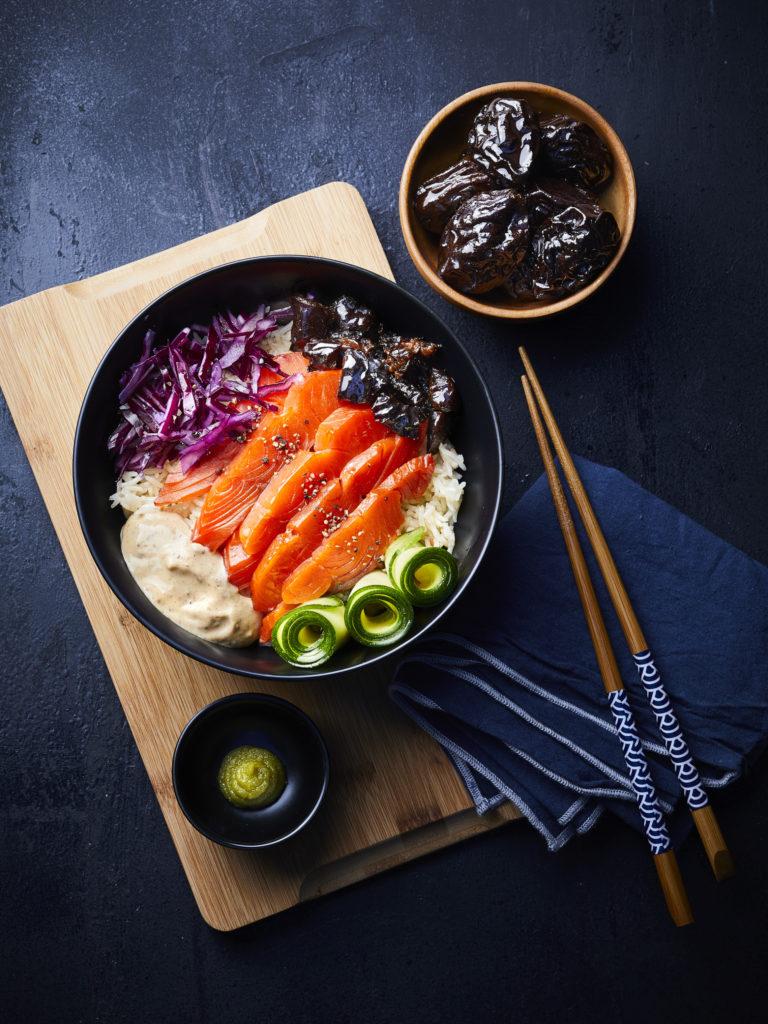 femmesmagazine-recette-plat-sashimibowl