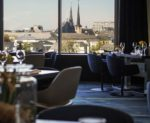 femmesmagazine-sofitel-luxembourg-offre-chambres-personnel-soignant