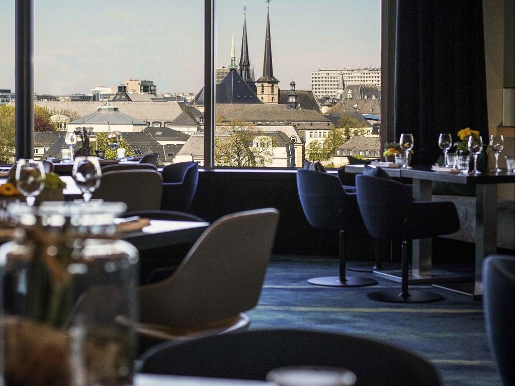 femmesmagazine-sofitel-luxembourg-offre-chambres-personnel-soignant