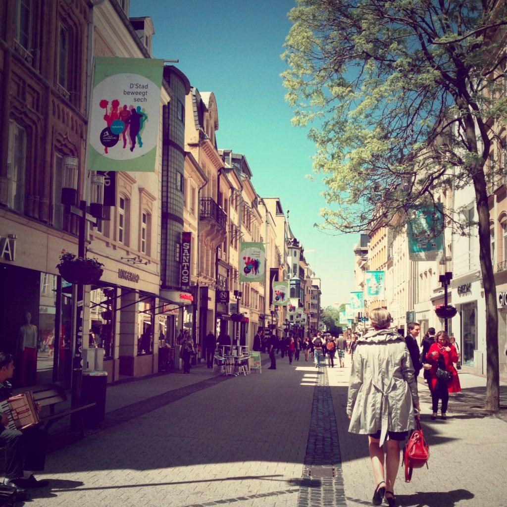 femmesmagazine-villedeluxembourg-aidescommercants