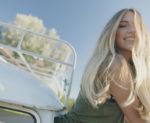 femmesmagazine-5-produits-protection-solaire-cheveux