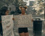 femmesmagazine-blacklivesmatter-femmesasuivre-afrofeminisme