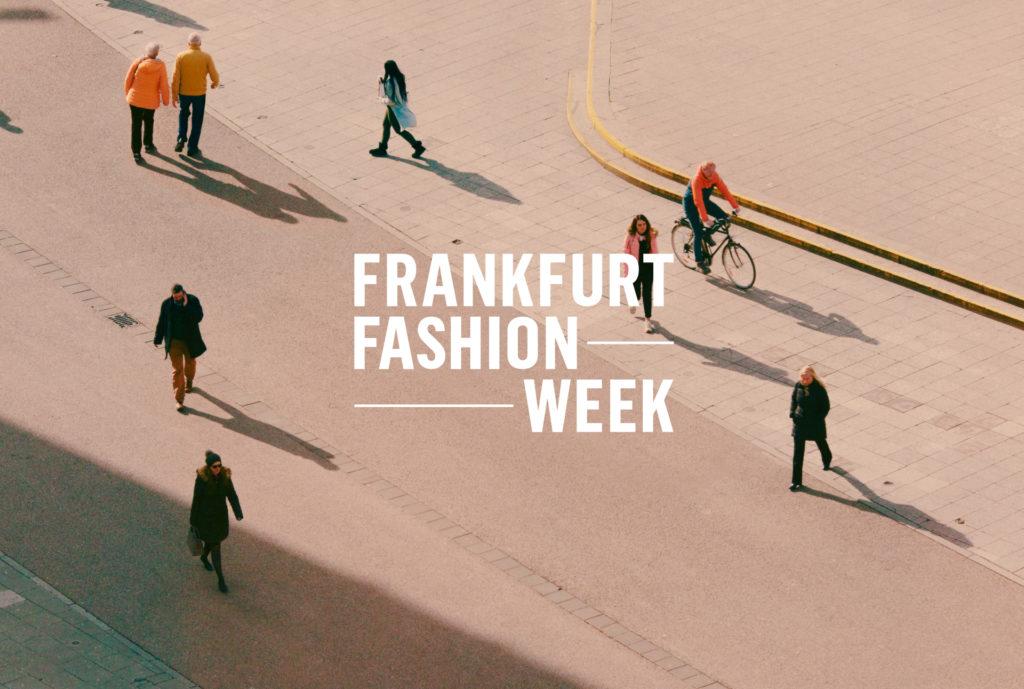 femmesmagazine-frankfurt-fashion-week