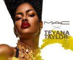 femmesmagazine-maccoscmetics-collab-teyanataylor