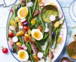 femmesmagazine-recette-healthy-saladebistro