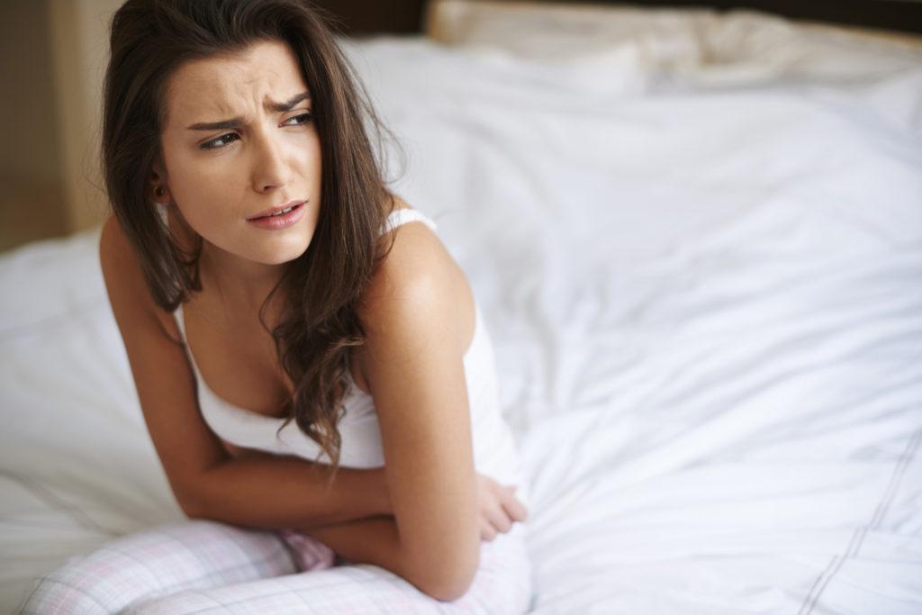 femmesmagazine-endometriose-souffrance-travail-bienetre