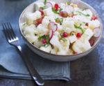 femmesmagazine-recette-healthy-salade