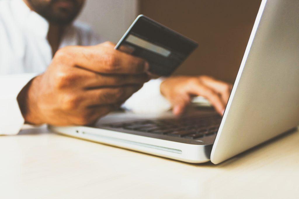 femmesmagazine-token-facilite-paiements-en-ligne
