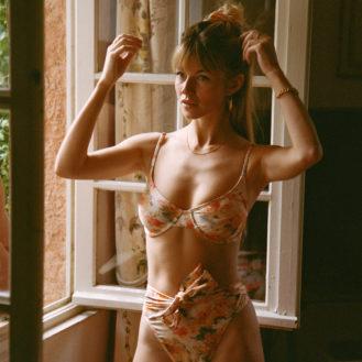 femmesmagazine-5-maillotsbain-ethique-plage-conscious