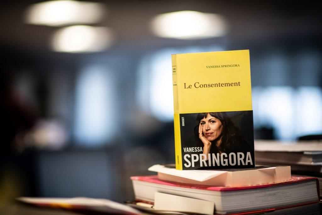 femmesmagazine-vanessaspringora-gabrielmatzneff-leconsentement-adaptation-cinema