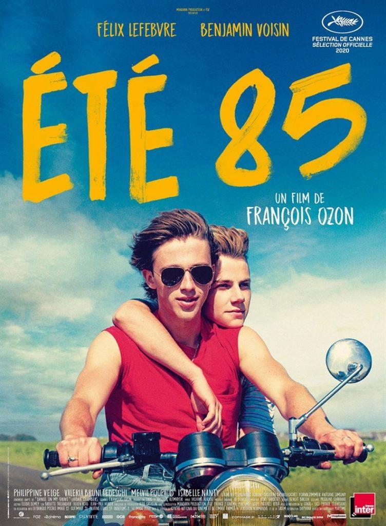 femmesmagazine-francoisozon-ete85-film-parfait-ete