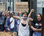femmesmagazine-remaniementdelahonte-manifestations-feministes