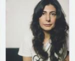 femmesmagazine-yasmineeslami-interview