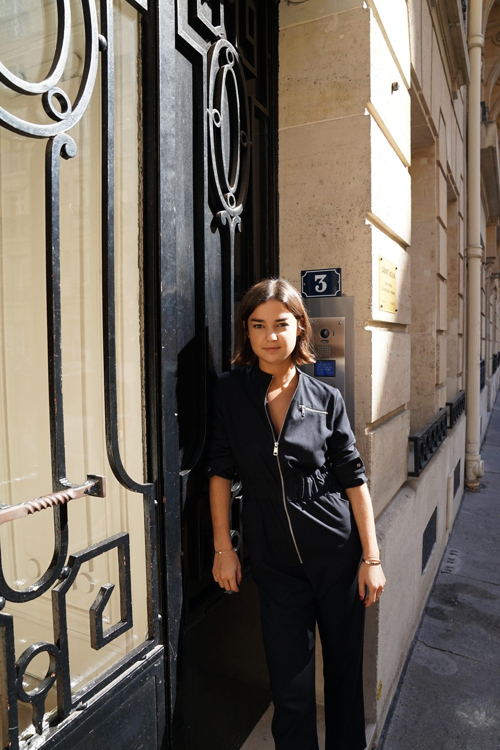 femmesmagazine-septem-interview-jessica-troisfontaine