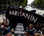femmesmagazine-feministe-manifestations-france-darmanin-gouvernement