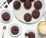 femmesmagazine-recette-dessert-fondant-chocolat-farine-mais