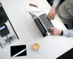 femmesmagazine-adem-hausse-demandeurs-emplois
