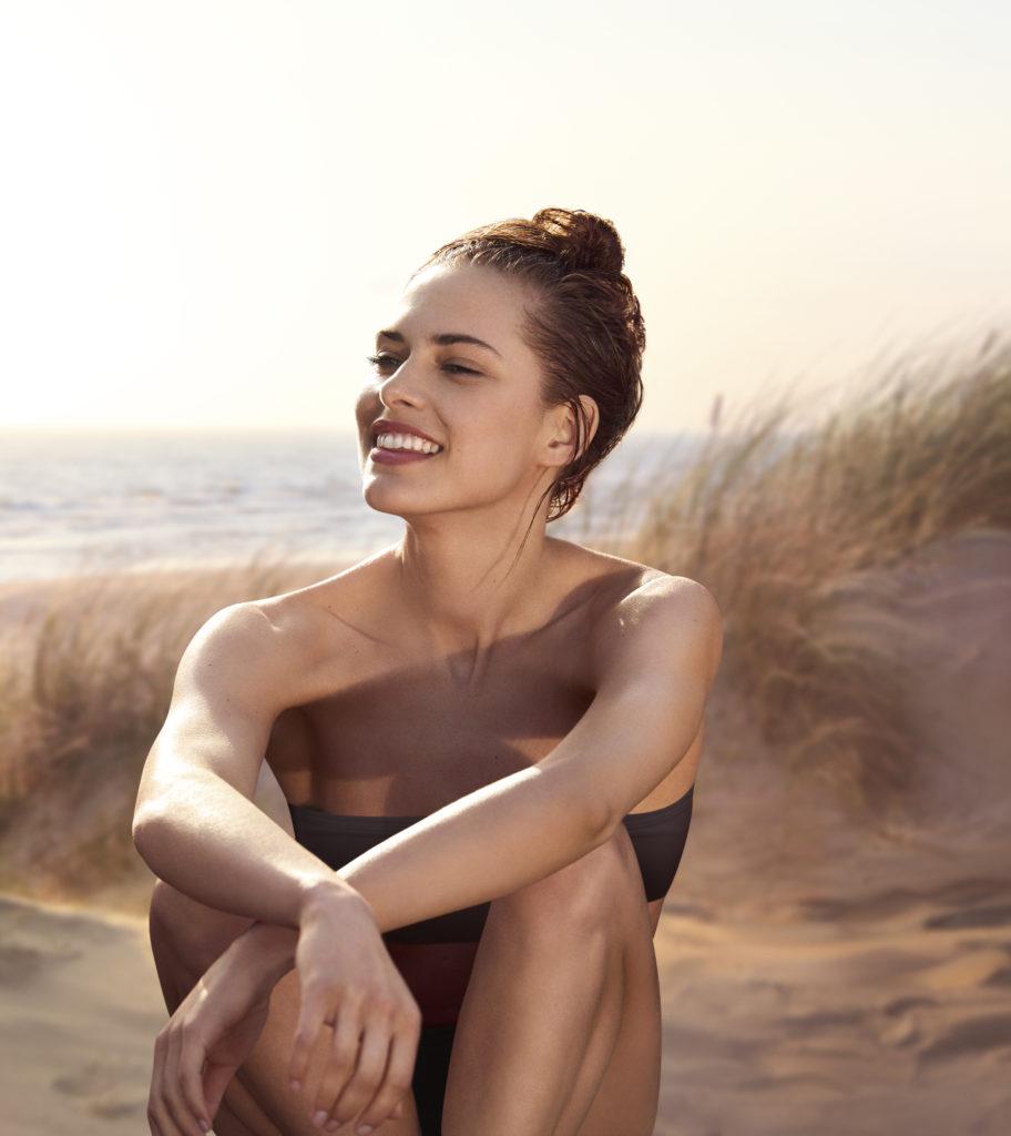 femmesmagazine-soleil-produits-indispensable-plage