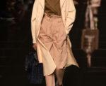 femmesmagazine-fashionweek-milan-mode-luxembourg-phygitale