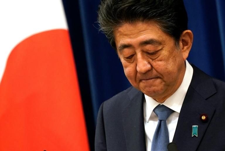 femmesmagazine-premierministre-japon
