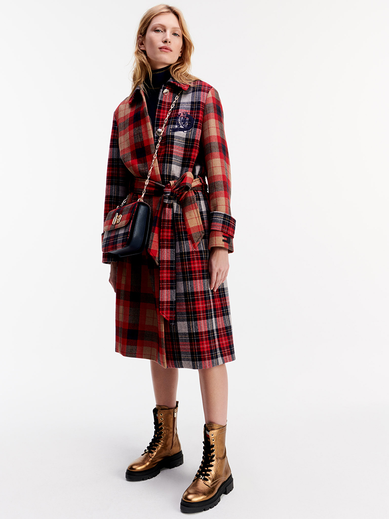 femmesmagazine-conseilmode-comment-porter-carreaux