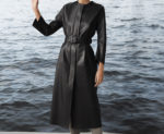 femmesmagazine-tendances-trench-cuir-veste-franges