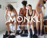 yemmesmagazine-monki-nofilter-lingerieupcyclee