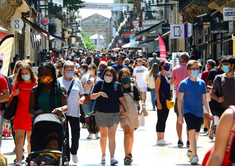 femmesmagazine-covid19-pandemie-pointsursituation-luxembourg