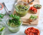 femmesmagazine-houous-brocoli-recette