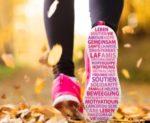 femmesmagazine-cancerdusein-europadonna-bougez