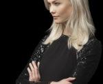 femmesmagazine-goodgirl-carolineherrera-karliekloss-interview