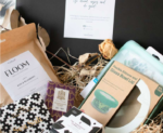 femmesmagazine-consciousbox-devenir-parfaite-ecowarrior