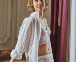 femmesmagazine-cancerdusein-octobrerose-quellesinitiatives-pourles-femmes