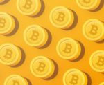 femmesmagazine-billetpolitique-bitcoin-cryptomonnaie