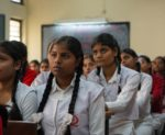 femmesmagazine-scolarite-fille-en-danger-pandemie