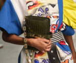 femmesmagazine-vuitton-gucci-balenciaga-quelle-marque-plus-connue