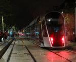 femmesmagazine-tram-luxembourg-premieressai-reussi
