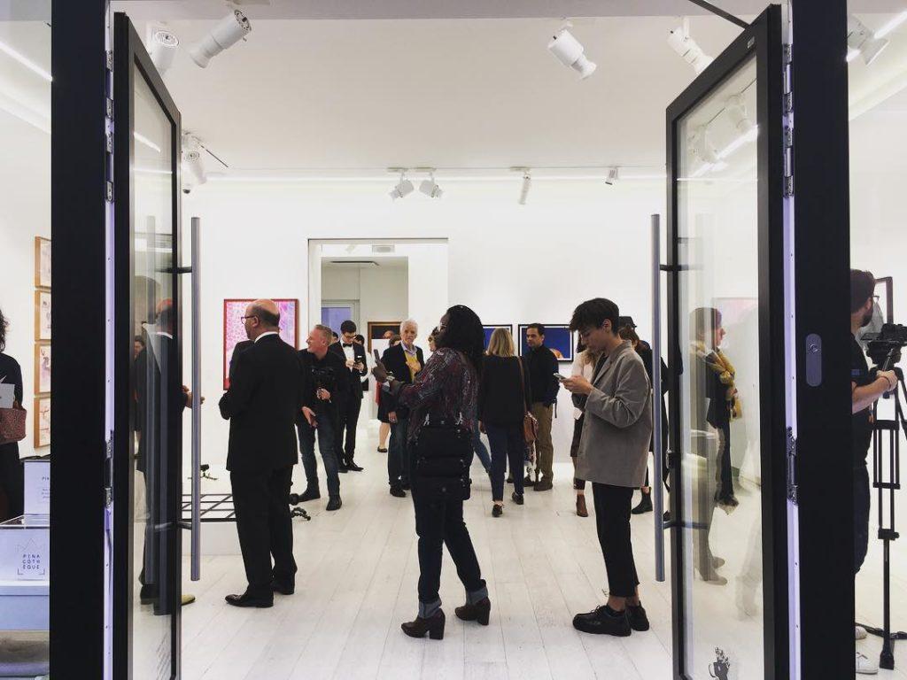 femmesmagazine-luxembourg-art-prize-2020-finalistes